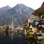 Lokalita je najdôležitejšia! 8 krásnych výhľadov a panorám